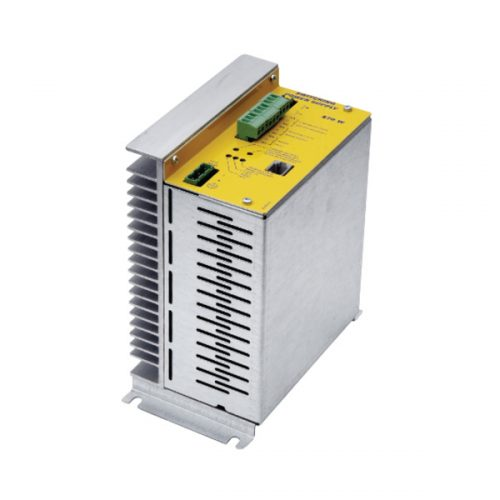 MINI Power source DC (Charging) Without Box Series