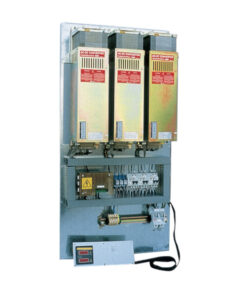CH AC Power Supply Without Box Series